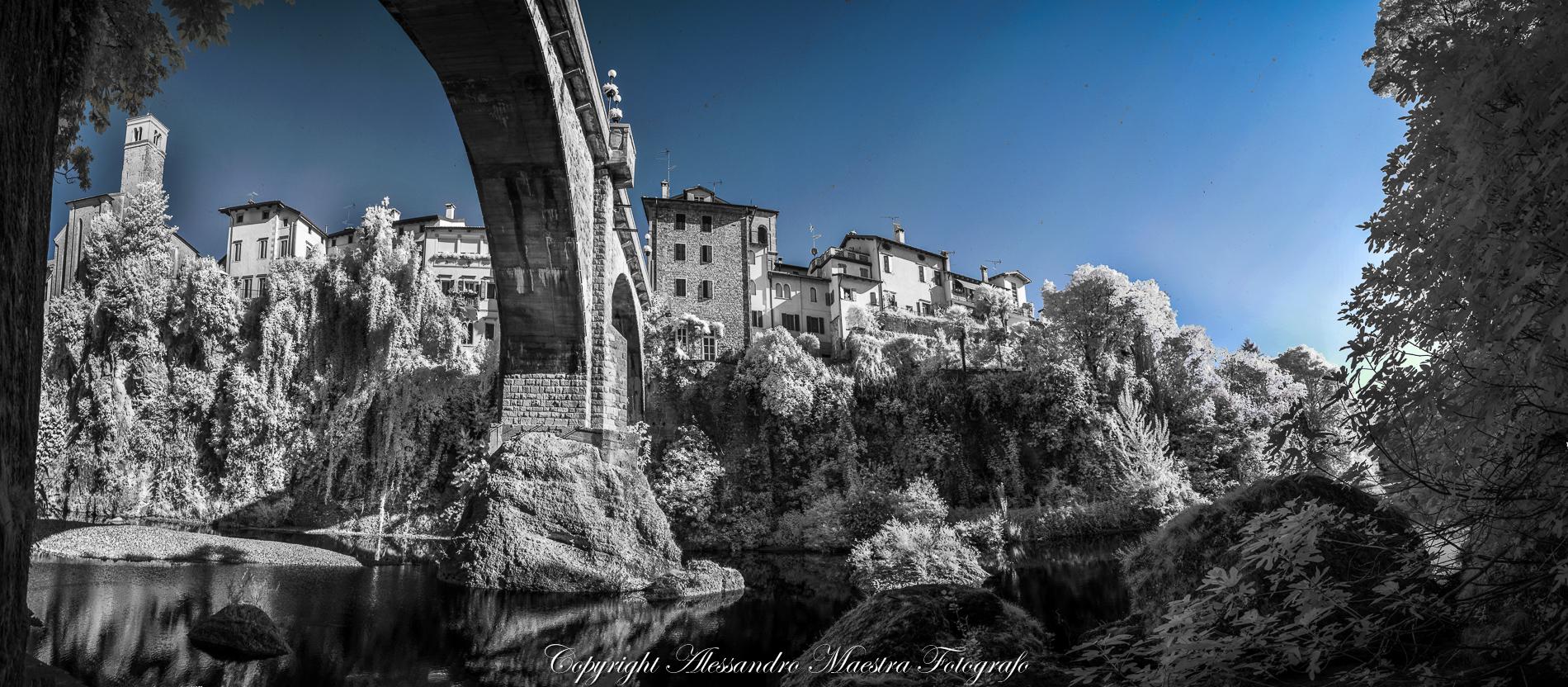 Panoramica_Infra 2A-2.jpg